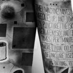 PaulMarcinkowski_tattoo_02