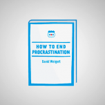 Procrastination by David Weigert