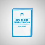 Procrastination by David Weigert